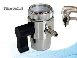 faucet adapter ebay