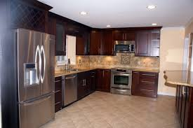 kitchen makeover ideas wonderful small kitchen makeovers with ceiling ls and ceramic