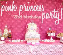princess party printables ins ssrenterprises co
