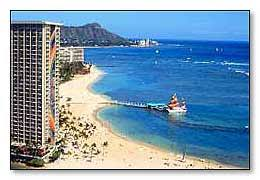 hawaii destinations resorts singles getaways