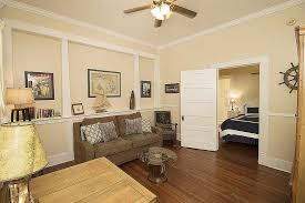livingroom suites rooms and suites ambrosia key west