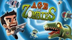 age apk free age of zombies for android free age of zombies apk