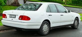 2009 mercedes e350 wagon mercedes e class top gear auto