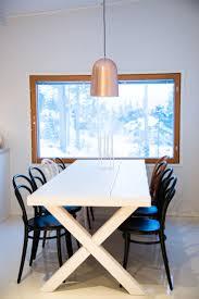 kitchen copper pendant light kitchen scandinavian kitchen