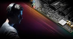 buy the asus rog strix x99 gaming atx for lga 2011 v3 8x ddr4