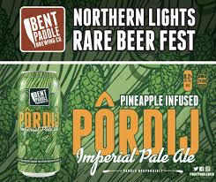northern lights rare beer fest bent paddle brewing on twitter find us this weekend at the