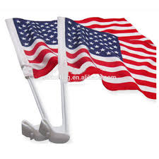 Usa Flag Cape List Manufacturers Of Usa Flag Fans Buy Usa Flag Fans Get