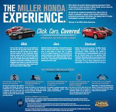 best manual sedans winchester virginia honda dealership miller honda