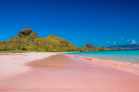 beaches with black sand colorful sand beaches from iceland to indonesia great value