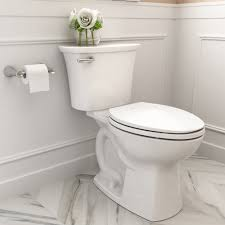 B And Q Bathroom Accessories by How To Choose A Toilet American Standard