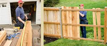 Estimates For Fence Installation by Fence And Deck Estimates Liberty Fence And Deck