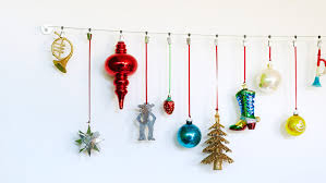 4 fresh ideas for ornaments sunset