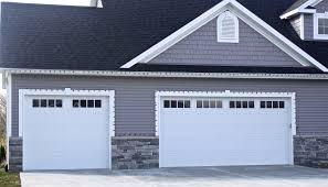 garage door lifter door garage genie garage door garage door opener installation