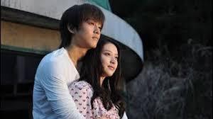 film romantis subtitle indonesia ecouter et télécharger web drama somehow 18 ep 1 sub indo