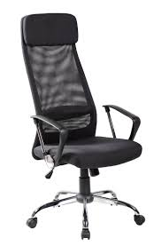 4872 best office ergonomics images on pinterest office chairs