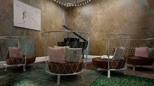 interior design home study course short course in interior design istituto marangoni