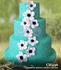 wedding cake quotation supplier review hearts and bells wedding cake our road to