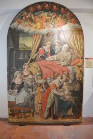 bureau vall馥 amiens 85 best midwives in nativity paintings images on