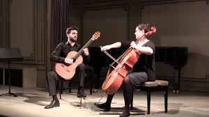 concours musique de chambre duo soleà prix d honneur 2014 concours bellan discipline musique de