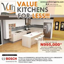 get the best value for less with vurn mini kitchen a complete