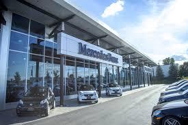 lexus victoria canada new and pre owned mercedes dealer kitchener victoria star motors