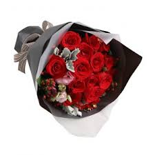 Online Flowers Flower Delivery Philippines Online Flower Shop Philippines By