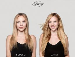 Dirty Hair Extensions by 6 Reasons To Wear Hair Extensions U2013 Luxy Hair
