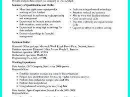 Scientist Resume Stylish Ideas Data Scientist Resume Example 7 Scientist Resume