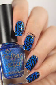 37 best cici u0026 sisi images on pinterest nail stamping html and