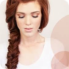 hairstyles to cover ears 50 cute hairstyles android apps on google play