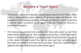 how to start a travel agency images Travel agent business in india distination co jpg