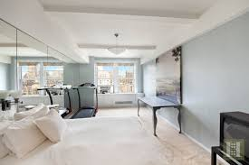 the beekman 575 park ave apartments for sale u0026 rent in lenox