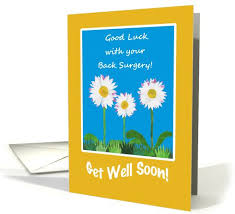 feel better cards the 25 best feel better cards ideas on diy cards get