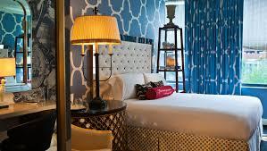 philadelphia hotels in philadelphia kimpton hotel monaco philadelphia