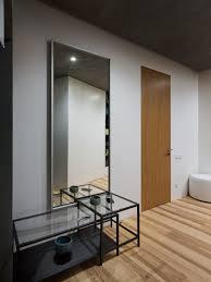 minimalism architecture a minimalist apartment in kiev ukraine