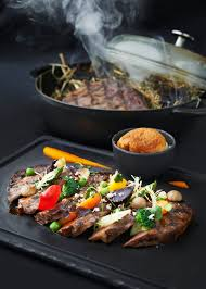10 Best Restaurants In Bukit Bintang Best Places To Eat In Bukit Steak Out Kl U0027s 10 Best Places For Steak Lifestyleasia Kuala Lumpur