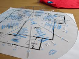 design a floorplan feng shui compass guide feng shui directory