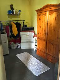 santa lucia home for rent 1200 per month ownboqueteownboquete