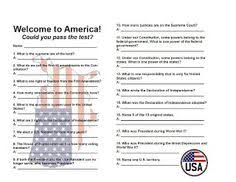 citizenship congratulations card us american citizen citizenship congratulations flowers white