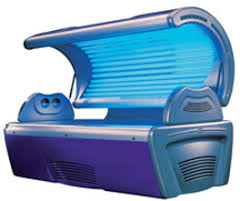 Prosun Tanning Bed Tanning Beds U0026 Rates Oregon Color Of Beauty