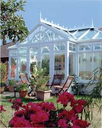 classic conservatories worksop polar windows