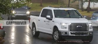 2018 ford f 150 diesel release date super duty redesign