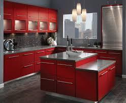 cabinets unlimited bradenton fl kraftmaid kitchen cabinets bradenton fl