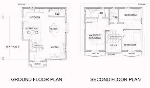 melanie grand w balcony house model solanaland development inc
