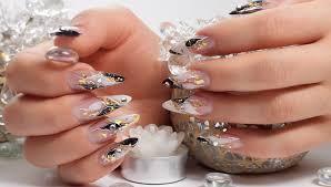 nail salon cedarpark nail salon 78613 bally nails u0026 spa