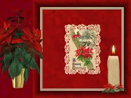pictures of decorated christmas trees on seasonchristmas com