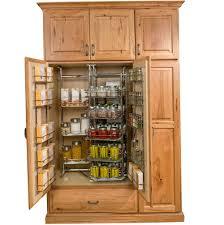 Food Storage Cabinet Dry Food Storage Cabinets Home Design Ideas