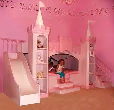 Best Kids Room Images On Pinterest Nursery Children And - Bedroom ideas for toddler girls