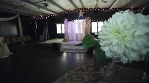 wedding venues amarillo tx yellow rock events premiere wedding venue in amarillo hd