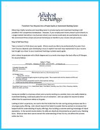 resume cover letter definition what is meaning of cover letter images cover letter ideas meaning of gpa in resume free resume example and writing download resume position meaning cover letter